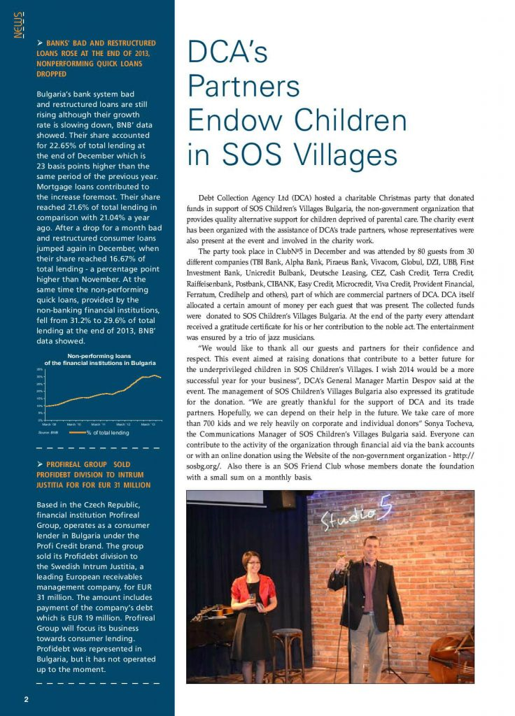 https://collectionagency.ro/wp-content/uploads/2018/01/Journal_issue-2-en_Final-page-002-736x1024.jpg