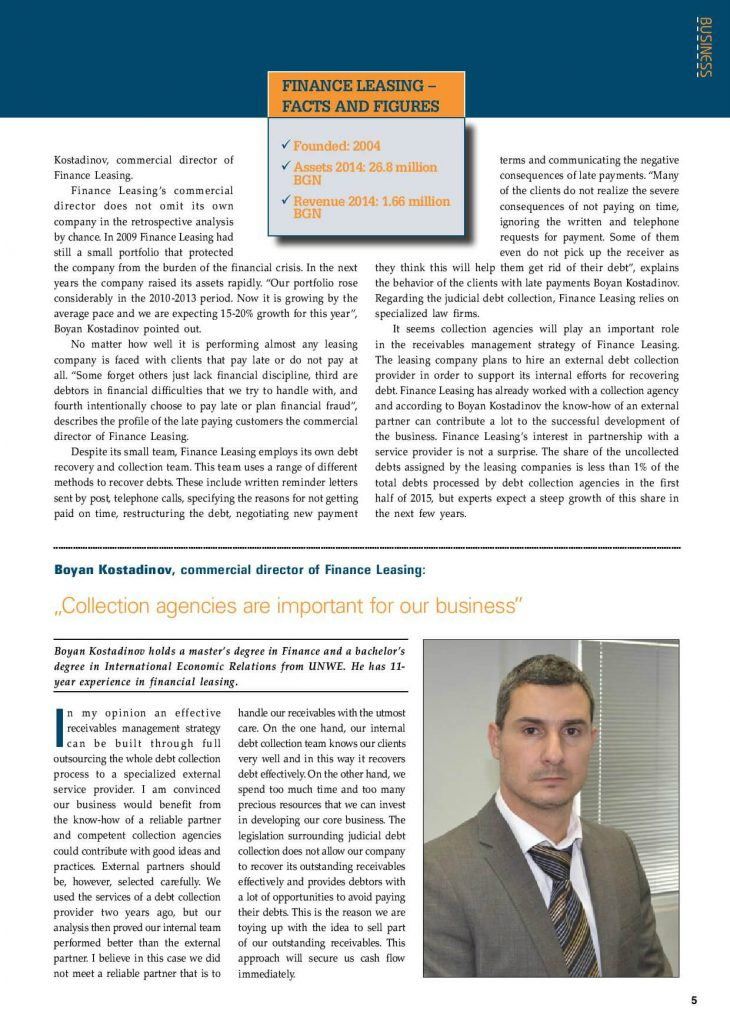 https://collectionagency.ro/wp-content/uploads/2018/01/Journal_issue-ENG-3-page-005-730x1024.jpg