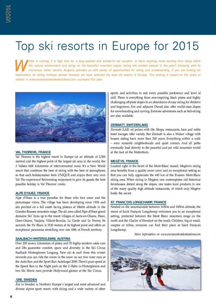 https://collectionagency.ro/wp-content/uploads/2018/01/Journal_issue-ENG-3-page-006-729x1024.jpg