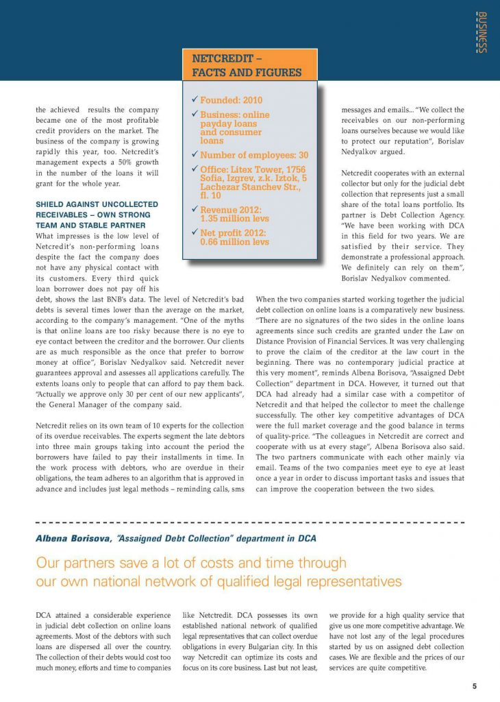 https://collectionagency.ro/wp-content/uploads/2018/01/Journal_issue-ENGLISH-FINAL-page-005-730x1024.jpg